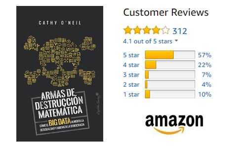 Armas de destrucción matemática_Thumbnail