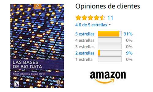 Las Bases de Big Data_Thumbnail
