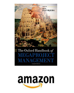 Montajes Amazon_The Oxford handbook of Megaproject Management.jpg