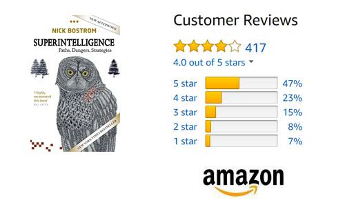 Superintelligence_amazon